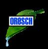 ORESCH